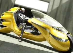motorbike insurance tips ca