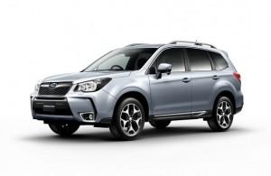 Subaru1300715