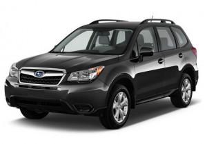 Subaru2300715