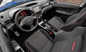 Subaru300715