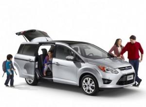 calgary car insurance