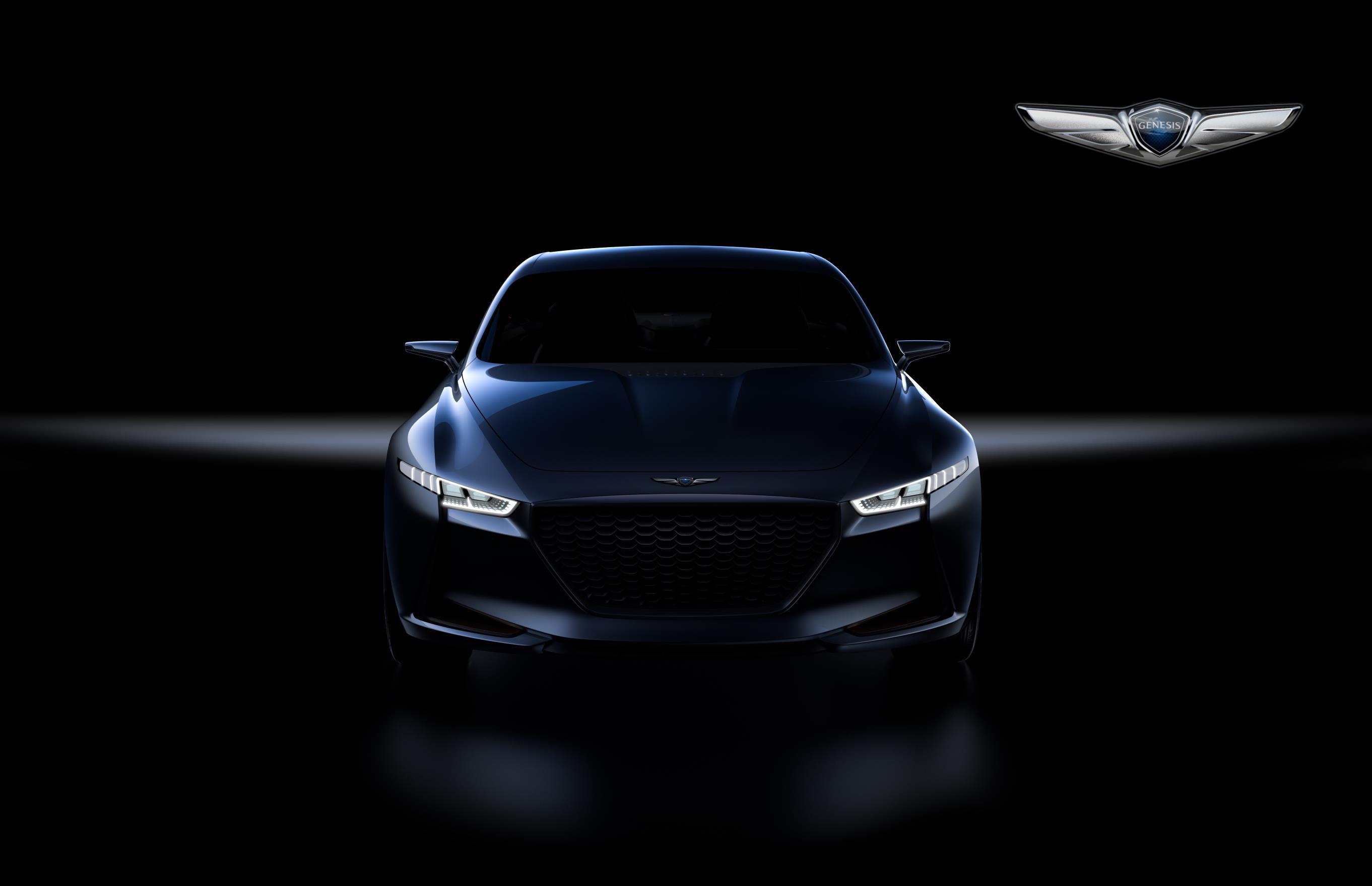 Hyundai-Genesis-New-York-concept