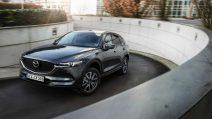 2017-Mazda-Cx-5-eu-version.jpg
