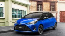 2017-Toyota-Yaris.jpg