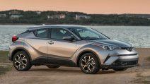 2018-Toyota-C-hr-us-version.jpg